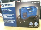 KOBALT TOOLS Air Tool Parts/Accessory 0146781